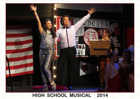 2014 High School Musical 9f.jpg