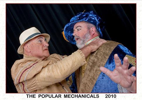 2010 The Popular Mechanicals 3.jpg