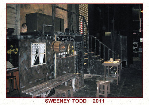 2011 Sweeney Todd 5.jpg