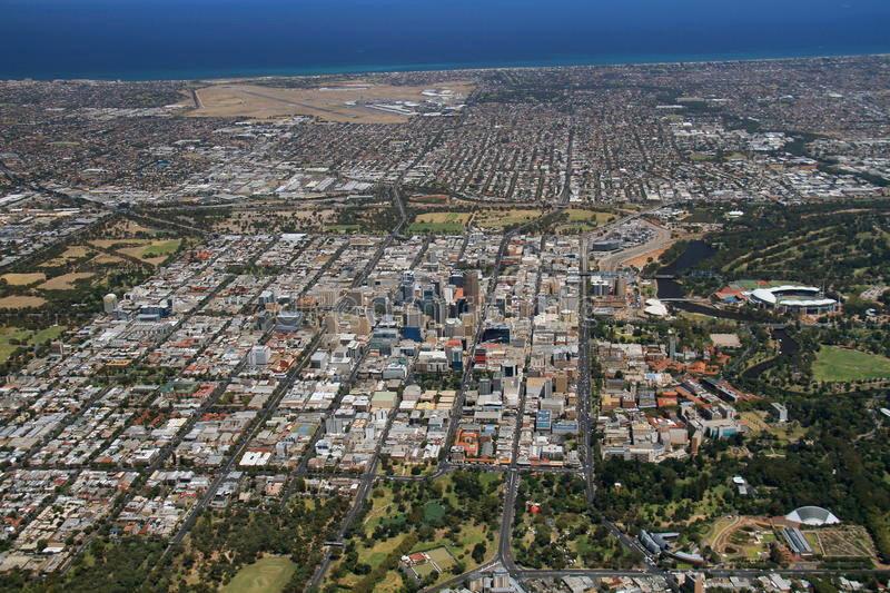 aerial-adelaide-city-view-37283479.jpg