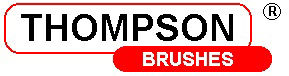 Thompson Brushes Logo.jpg