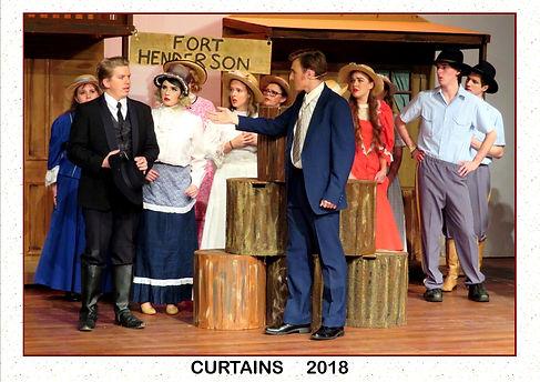 2018 Curtains 6.jpg