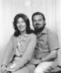 Jenni and Terry.jpg