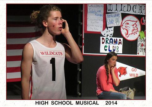 2014 High School Musical 6b.jpg