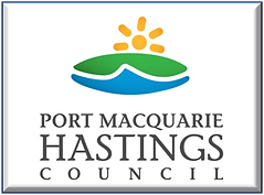 Hastings Council.png