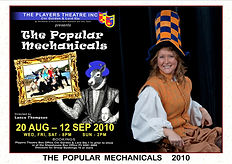 2010 The Popular Mechanicals 1.jpg