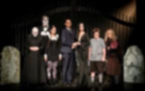 AddamsFamily01LR.jpg