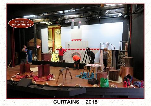 2018 Curtains 3a.jpg