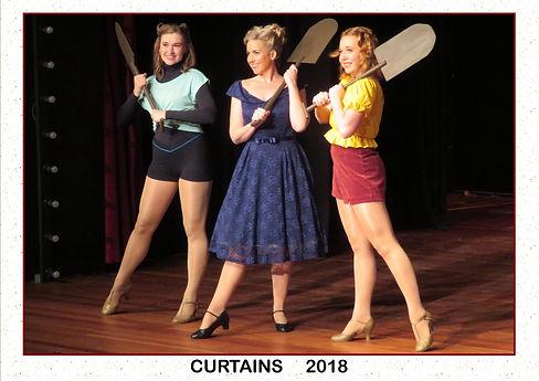 2018 Curtains 3.jpg