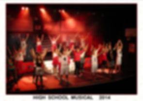 2014 High School Musical 9.jpg