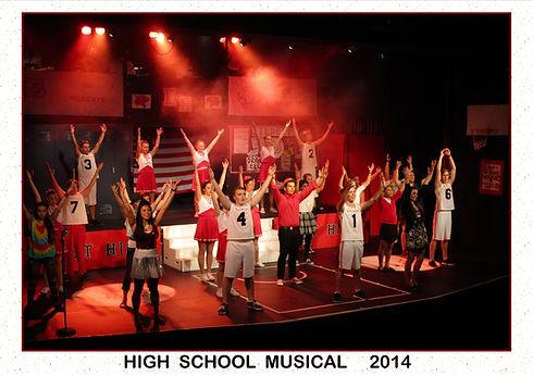 2014 High School Musical 9.jpg