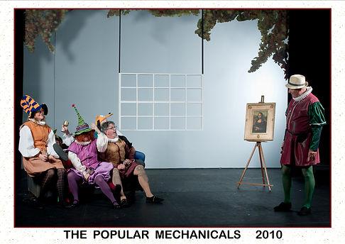 2010 The Popular Mechanicals 7.jpg