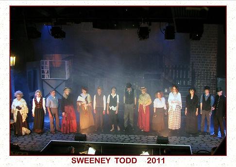 2011 Sweeney Todd 8.jpg