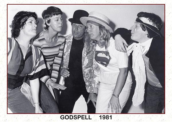 1981 Godspell 5.jpg