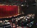 inside theater 2.jpg