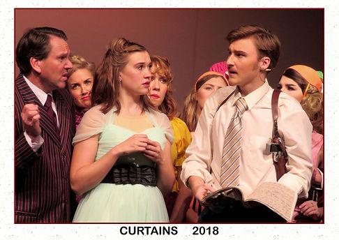 2018 Curtains 2.jpg