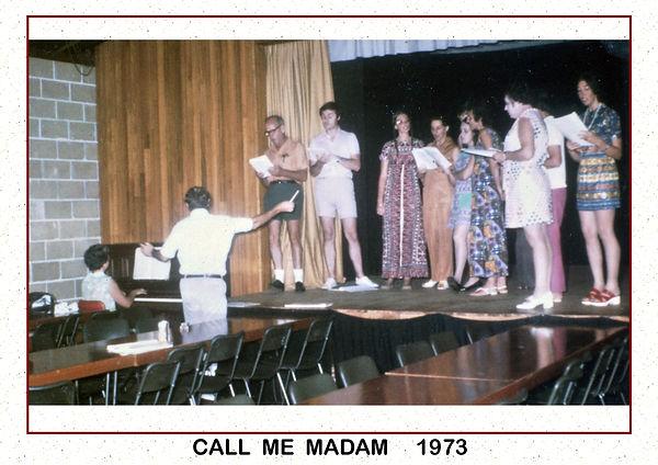 1973 Call Me Madam 7.jpg