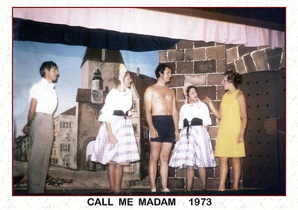 1973 Call Me Madam 5.jpg