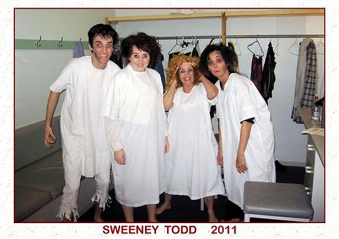2011 Sweeney Todd 3.jpg