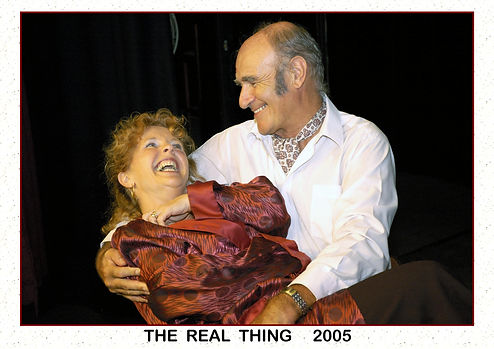 2005 The Real Thing 5.jpg