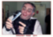 2011 Sweeney Todd 4.jpg