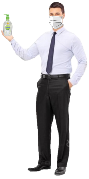 Dettol%20agent_edited.png