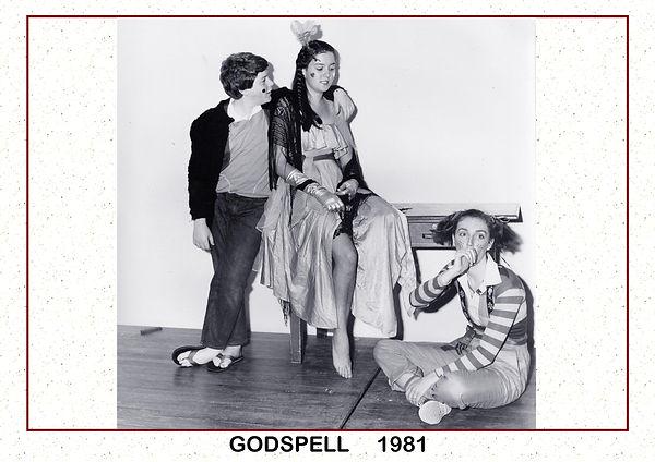 1981 Godspell 7.jpg
