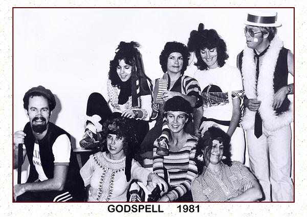 1981 Godspell 2.jpg