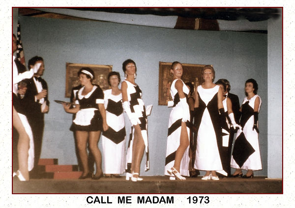 1973 Call Me Madam 6.jpg