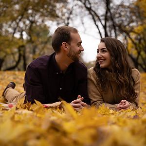 Gina&Adrian