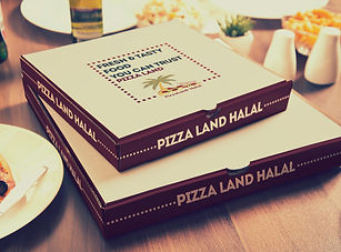 pizza-box-mockup-vol1-8.jpg