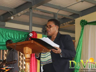 35 schools being rehabilitated