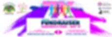 twitter header Fun Walk Flyer V1.jpg