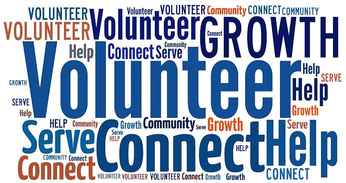 Volunteer-11.png