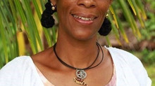 An Interview With Dominican Author, Celia Sorhaindo