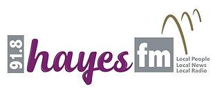 HayesFM.jpg