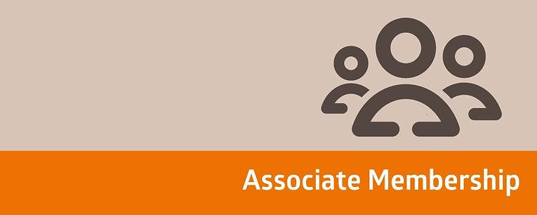 ACO_Associate_Member_Banner.jpeg