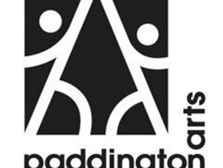 DASSSA and Paddington Arts enters Funding Partnership.
