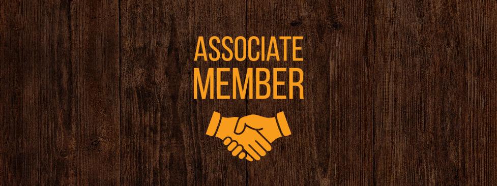 co-op-market-blog-all-about-associate-me