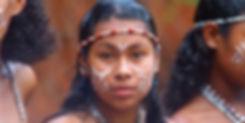 kalinago-tribe.jpg