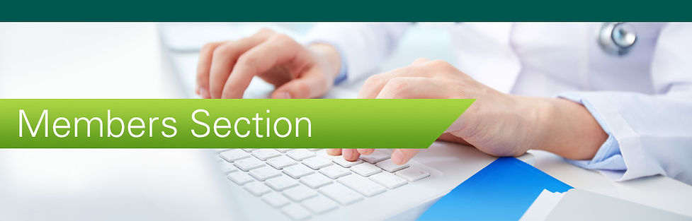 MemberSection-Banner.jpg