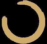 Jen Mitchell Bowen Therapy Fremantle and Perth Logo