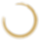 Logo Jen Mitchell Bowen Therapy