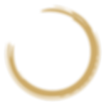 gold-enso logo Jen Mitchell Healing and Bowen therapy in Perth