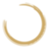 gold-enso.png
