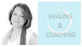 jen mitchell Healing and coaching