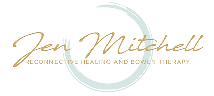 Jen Mitchell Bowen therapy and Reconnective Healng