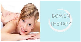 bowen therapy Fremantle wtih Jen Mitchell