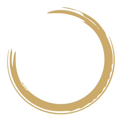 gold-enso_edited.png