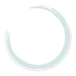 Blue Enso PNG.png